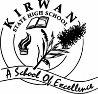 logo kirwan - About