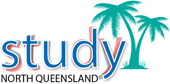 logo studynq - About