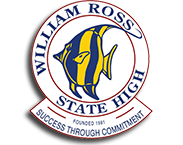 logo willianross - About