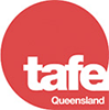 tafe - About